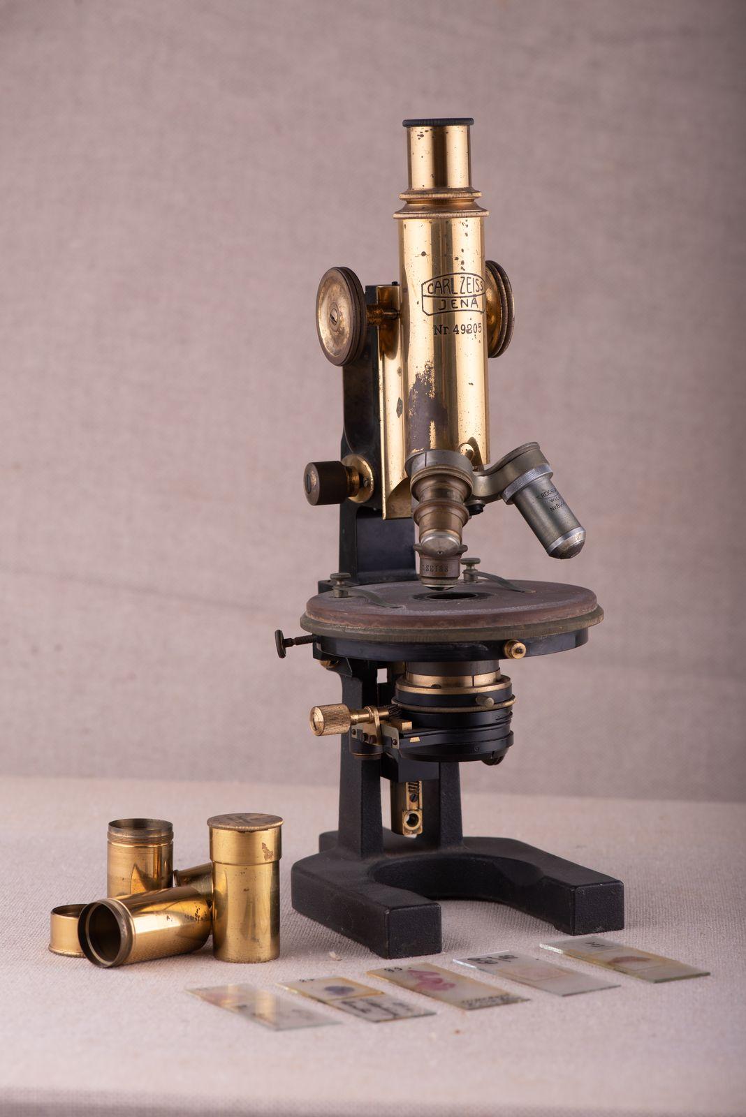 Хирургически инструменти, апарати и предмети