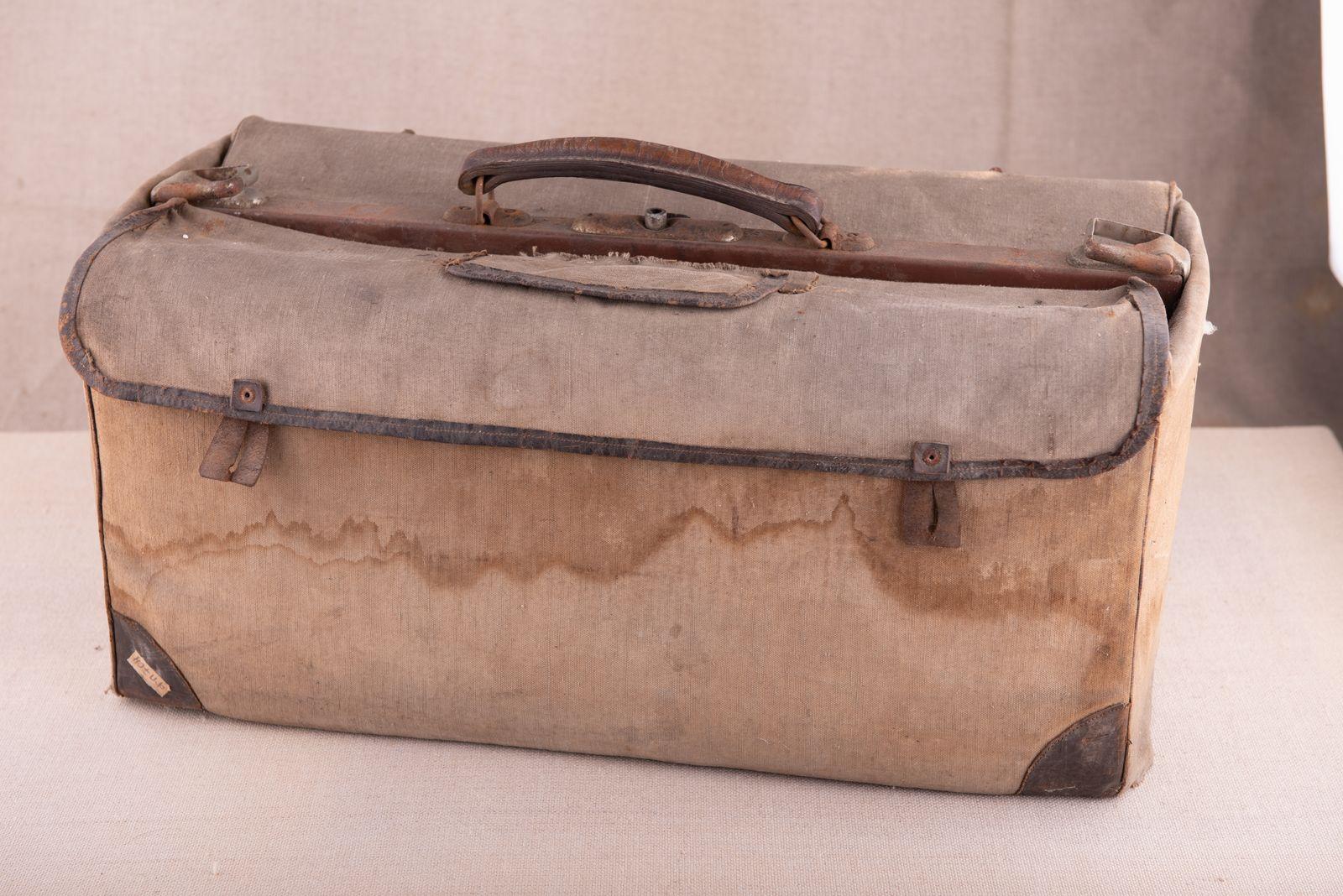 Muzei120_Лекарска чанта