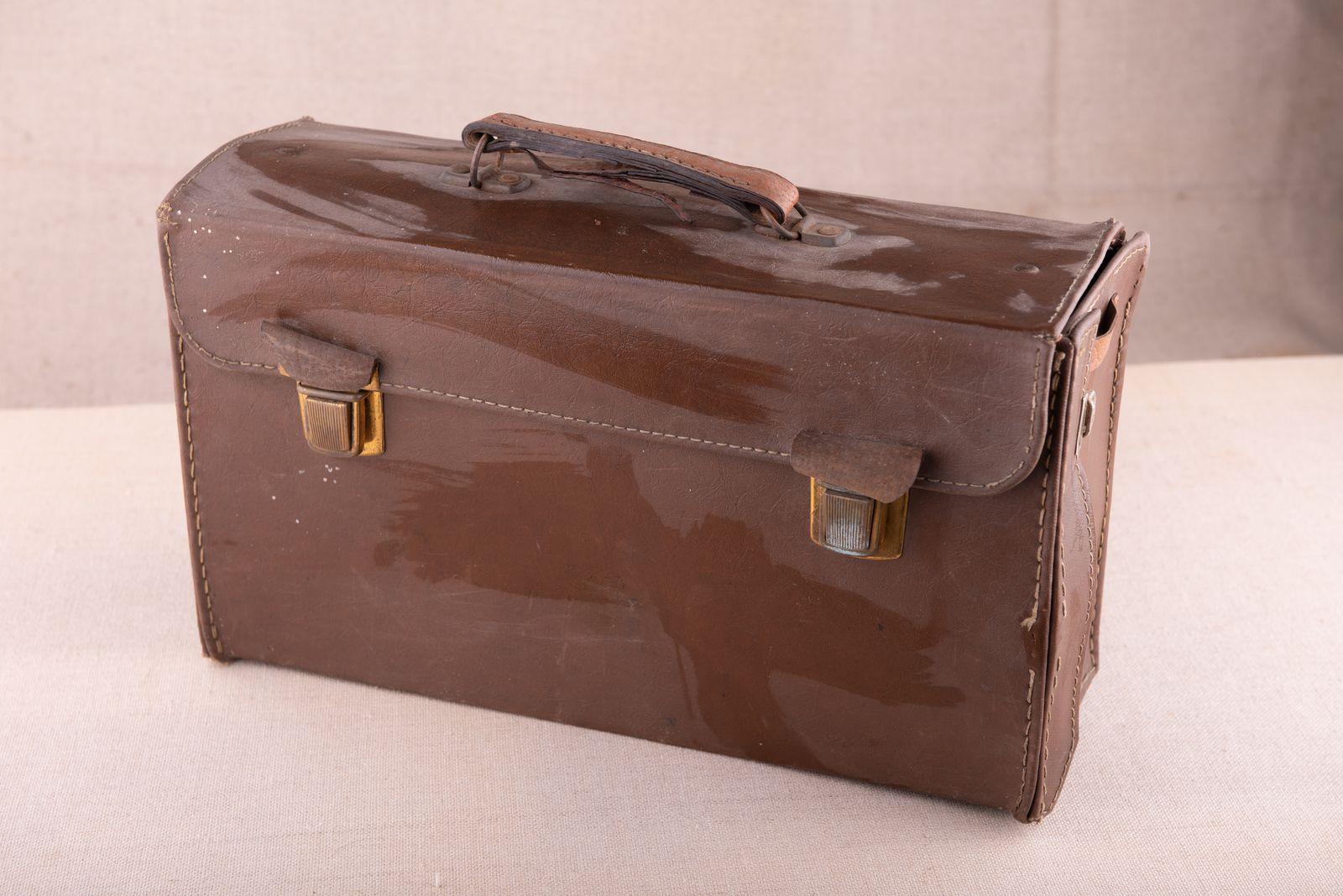 Muzei119_Лекарска чанта