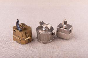 Muzei17_Скарификатори. Инструменти за пускане на кръв от началото на 20-ти век