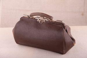 Muzei118_Лекарска чанта
