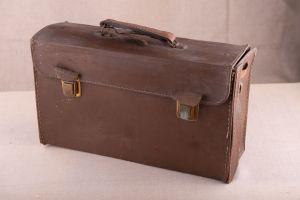 Muzei122_Лекарска чанта