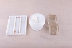 Muzei240_Материали и пособия от зъболекарски кабинет