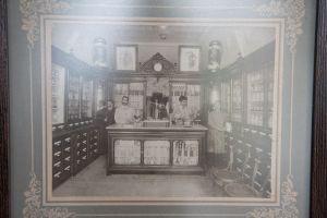 Muzei196_Снимка на аптека